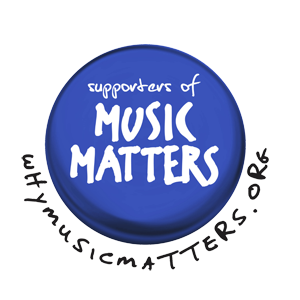 transparent why music matters anz supporter badge.png